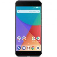 Xiaomi-Mi-A1_01-min