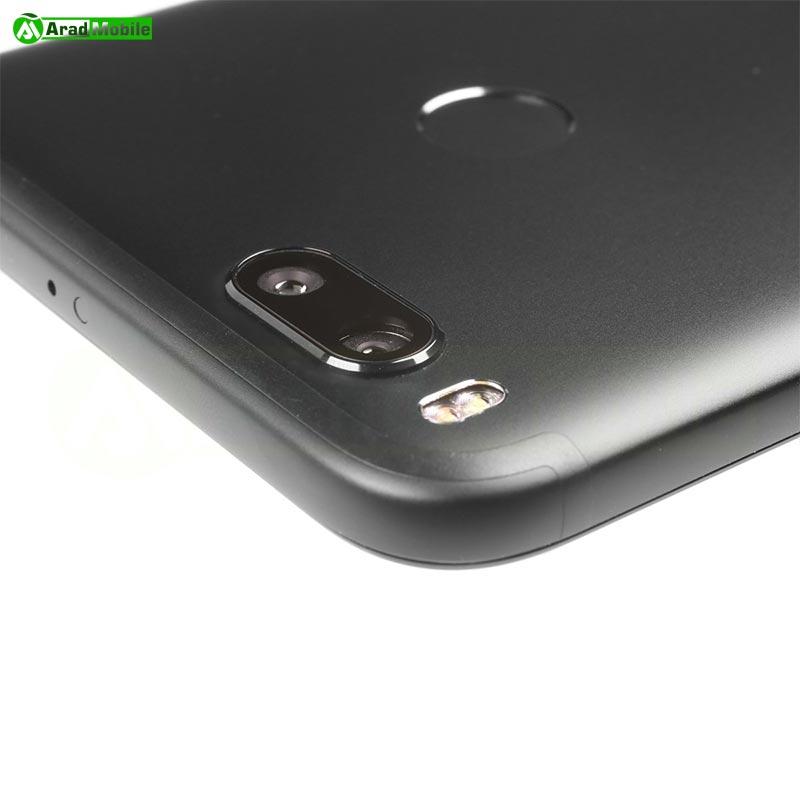 Xiaomi-Mi-A1_03-min