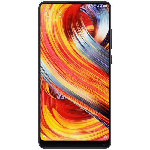 Xiaomi-Mi-Mix-2_01-min