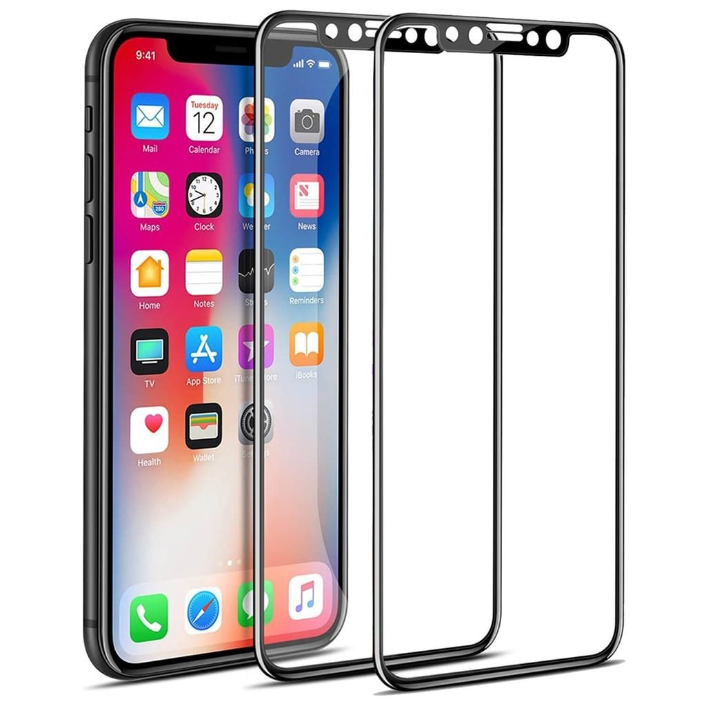 Apple-iPhone-X-3D-Glass