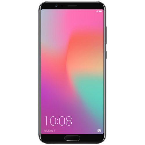 Huawei-Hnonor-View-10