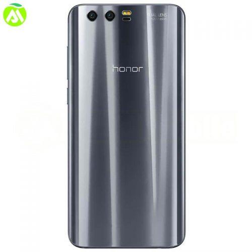 Huawei-Honor-9