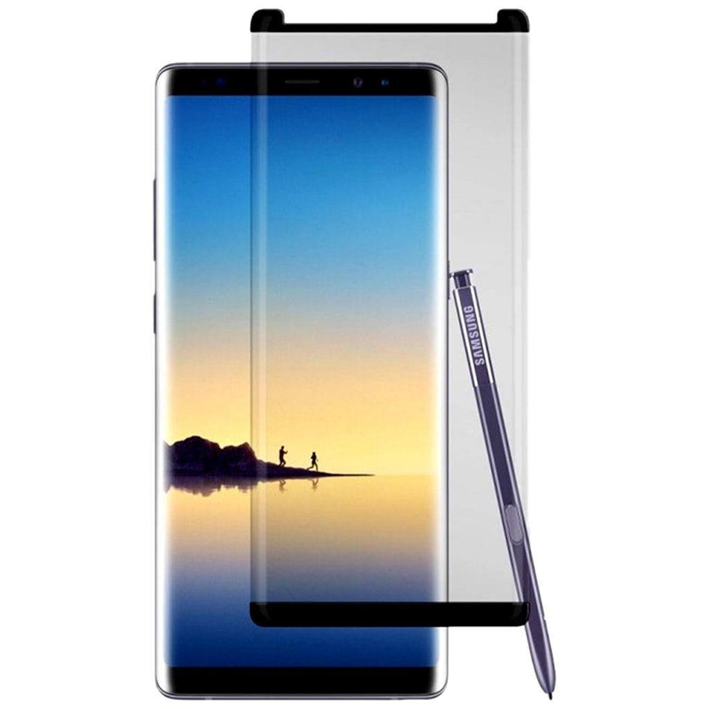 Samsung-Galaxy-Note-8-3D-Glass