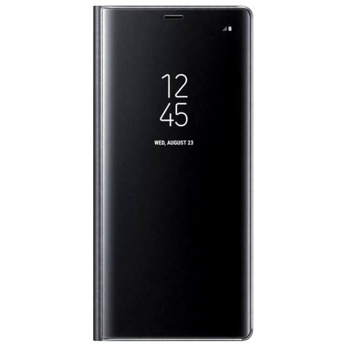 Samsung-Galaxy-Note-8-ClearView