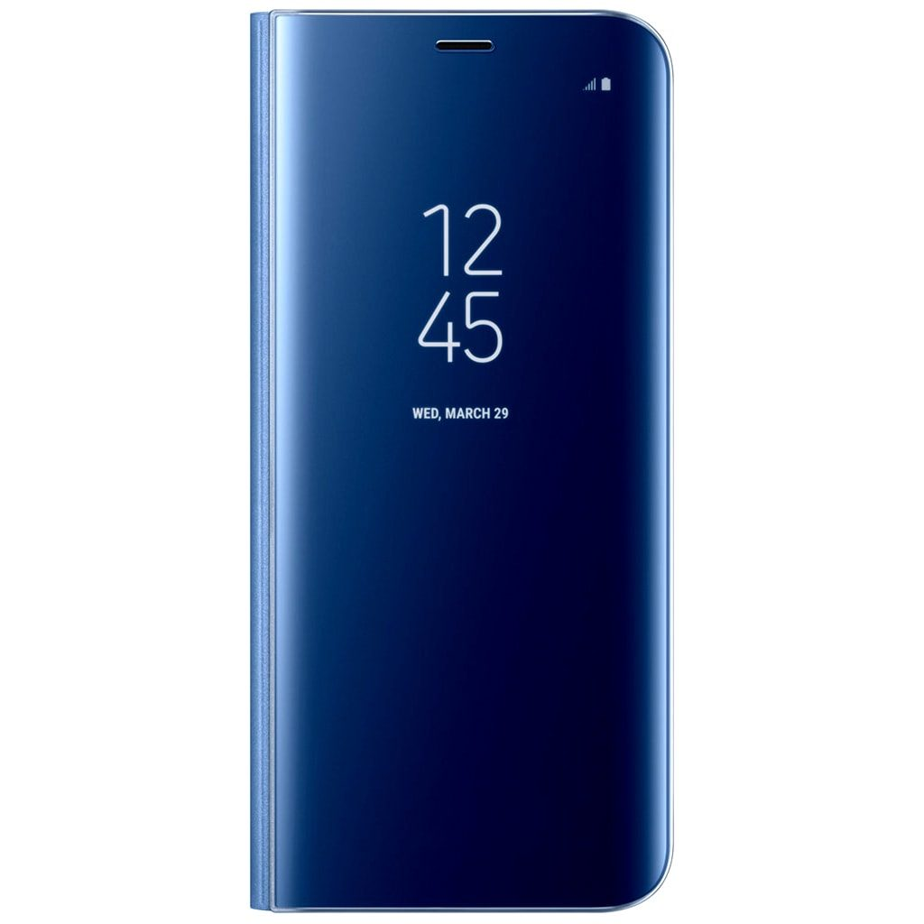 Samsung-Galaxy-S8-Clear-View