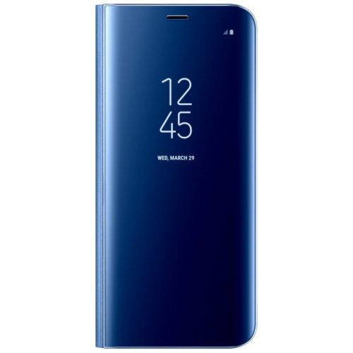 Samsung-Galaxy-S8-Clear-View
