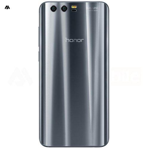 هوآوی Honor9