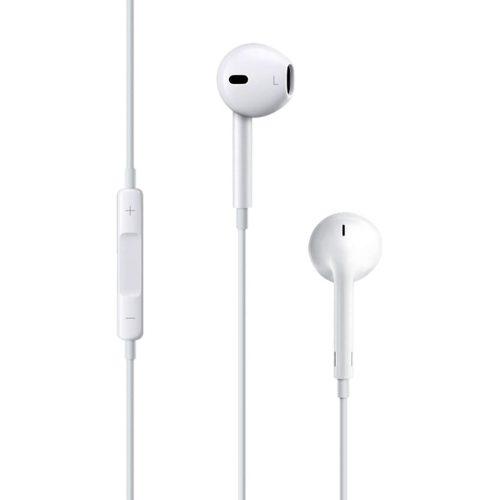 هندزفری اپل EarPods درگاه لایتنینگ