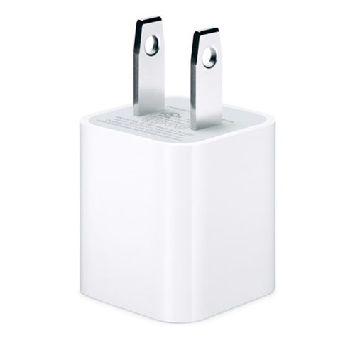 Apple-Wall-Charger-With-Lightning-Cable