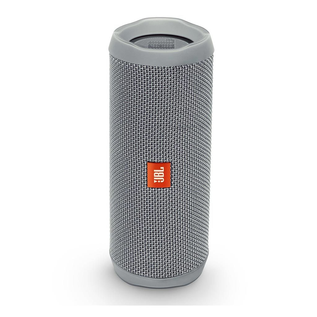 JBL-Wireless-Speaker-Flip-4