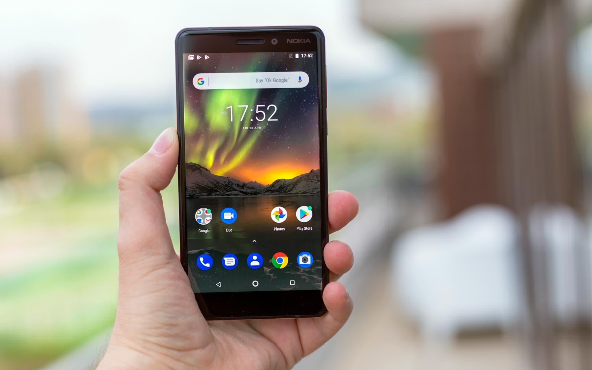 Nokia-6-2018-review