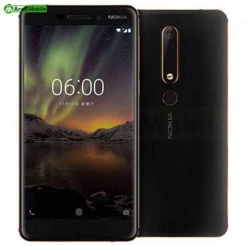 Nokia-6-2018