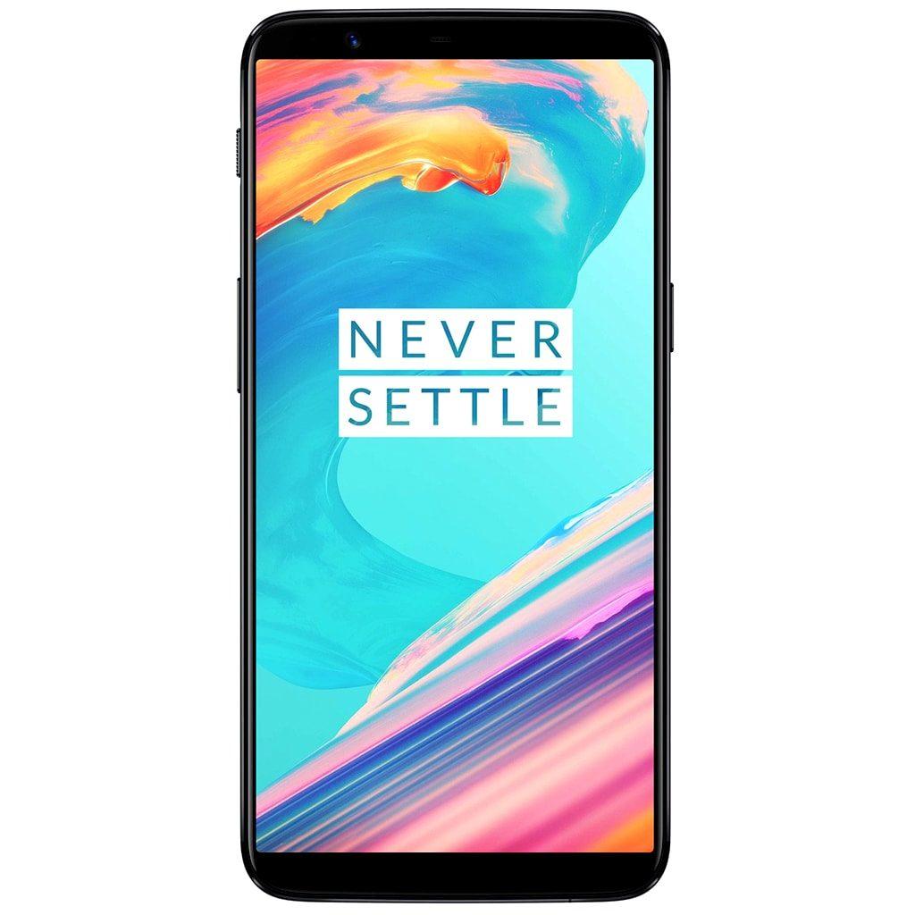 OnePlus-5T_01-min