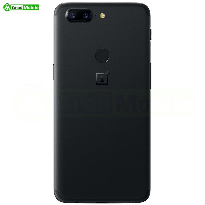 OnePlus-5T_04-min