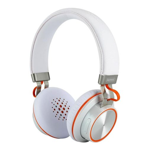 Remax-195HB-Wireless-Headphone