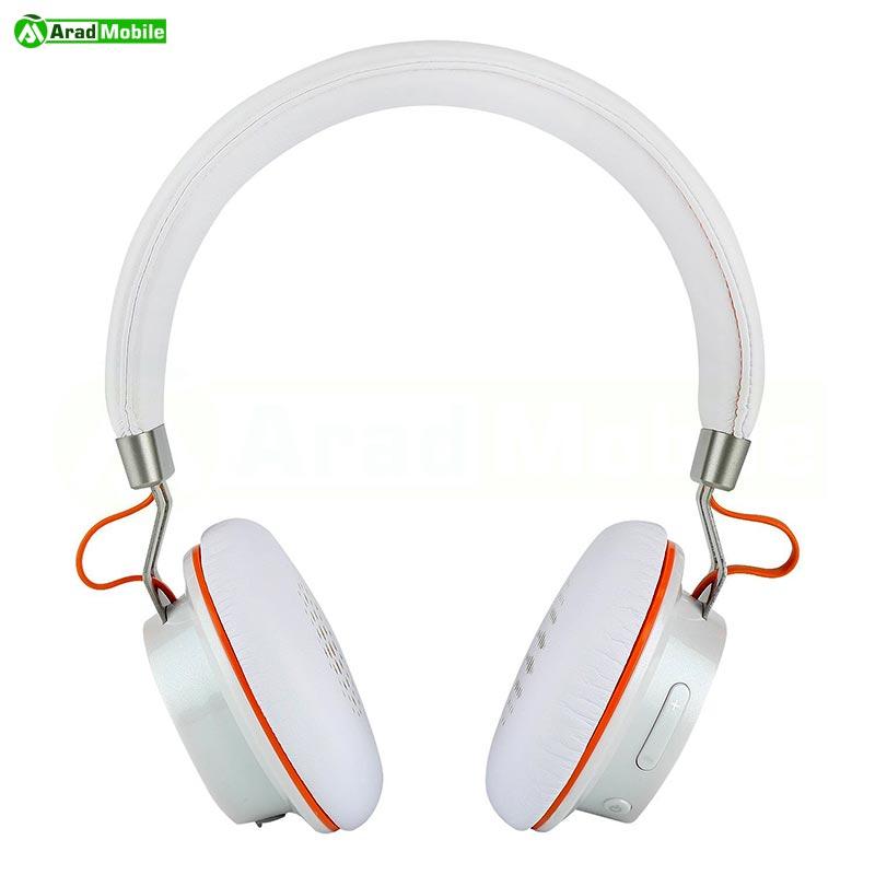 Remax-195HB-Wireless-Headphone