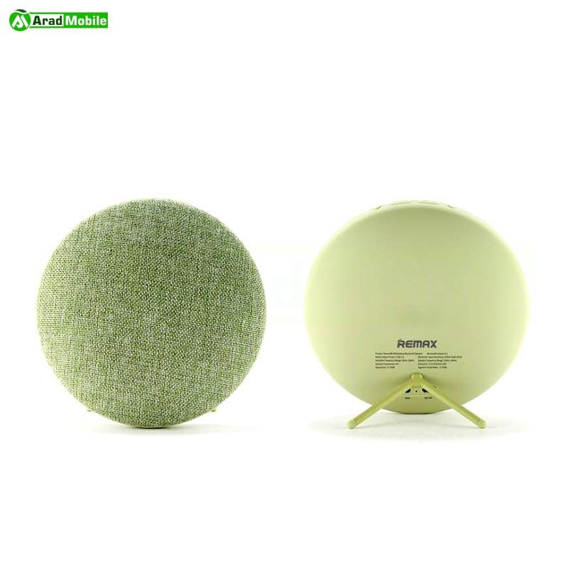 Remax-Speaker-Wireless-Speaker-M9