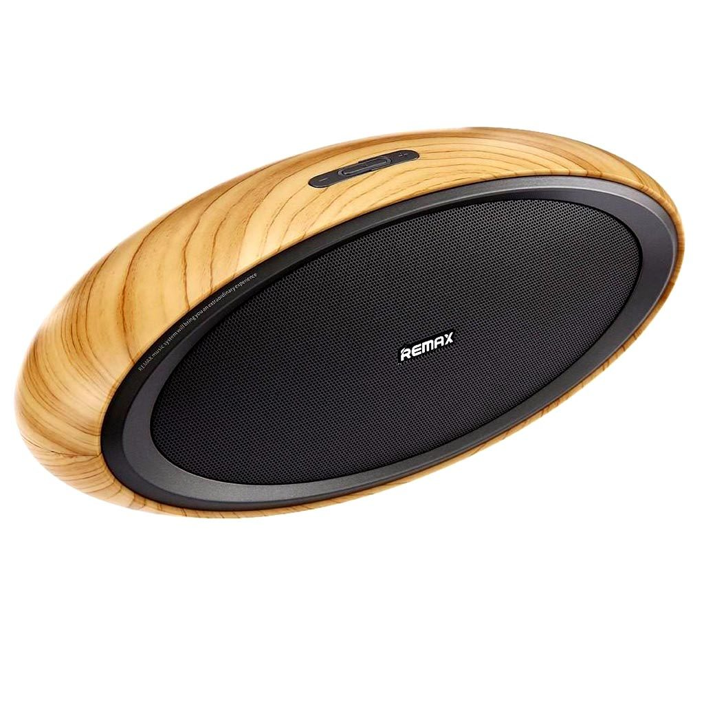 Remax-Wireless-Speaker-H7