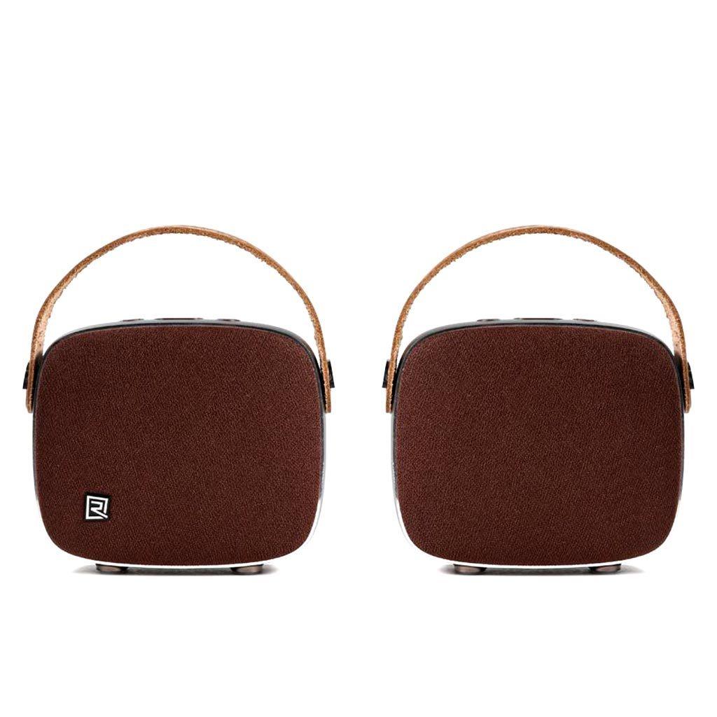 Remax-Wireless-Speaker-M6