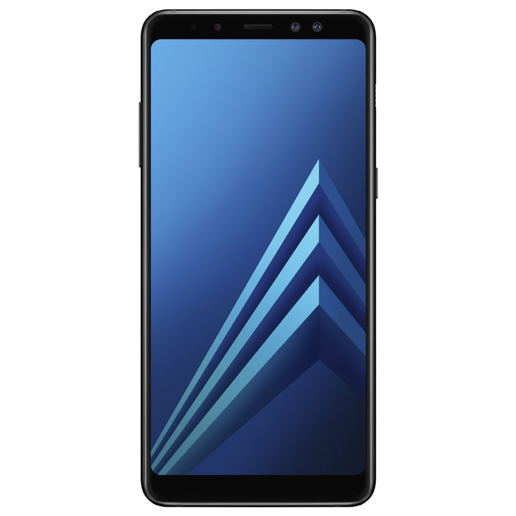 Samsung-A8-2018
