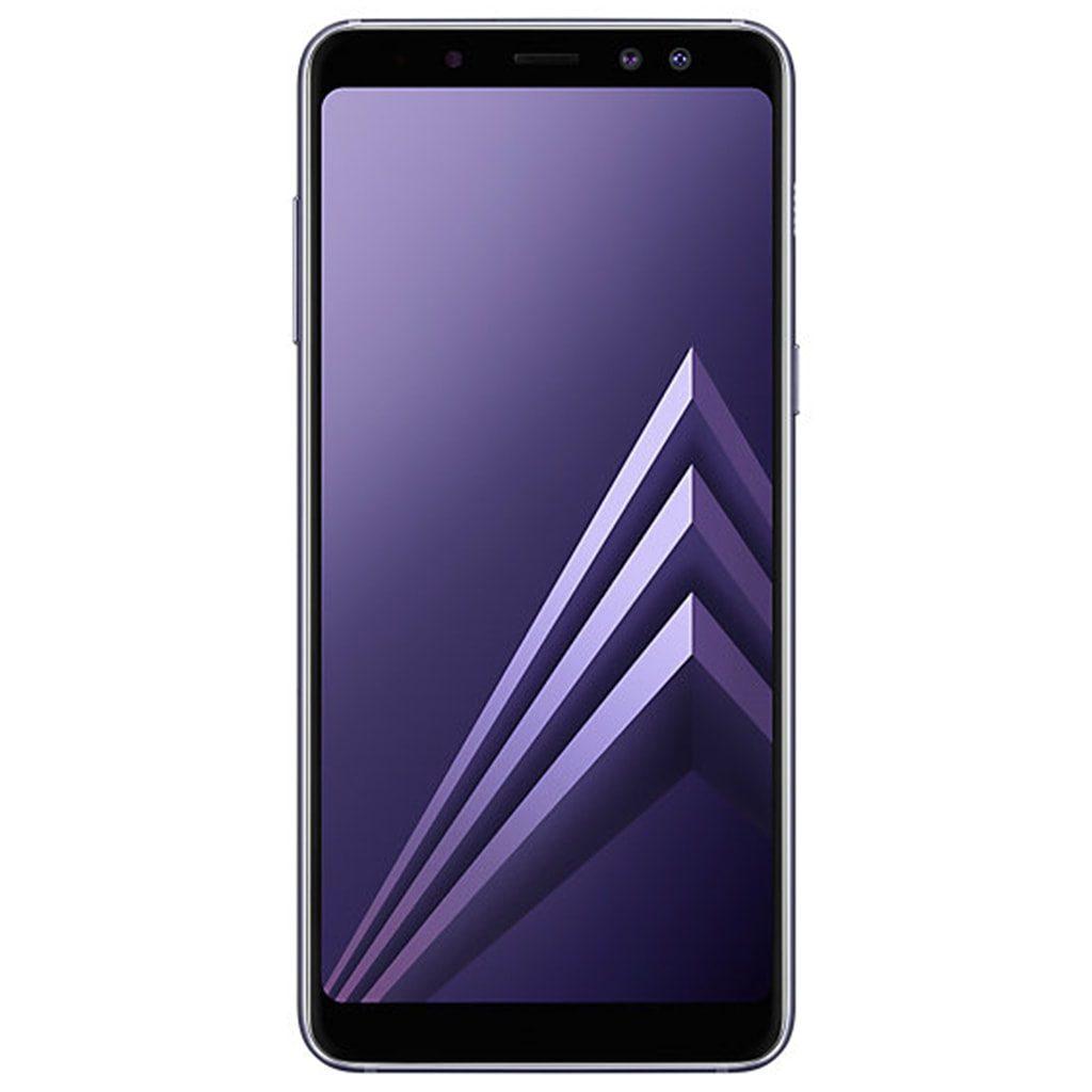 Samsung-A8-plus-2018