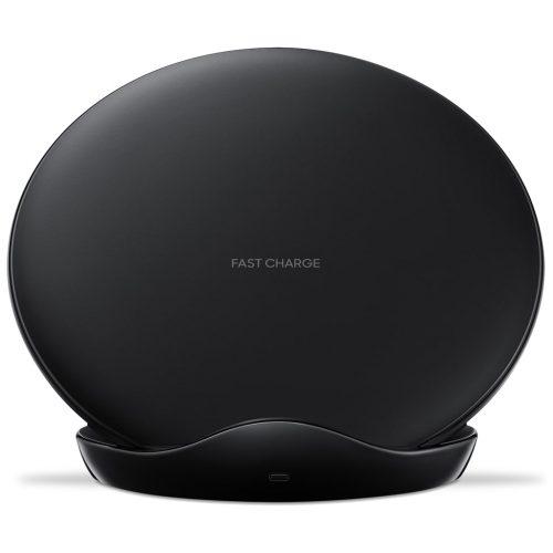 شارژر بی سیم سامسونگ مدل EP-N5100