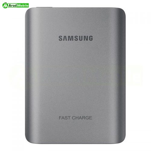 Samsung-Fast-Charge-Battery-Pack-10200mAh