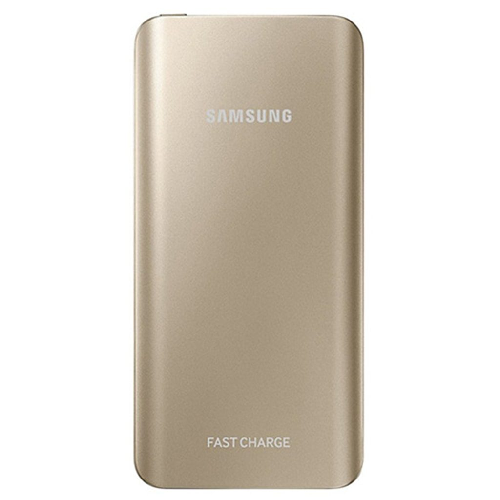 Samsung-Fast-Charger-5200mAh