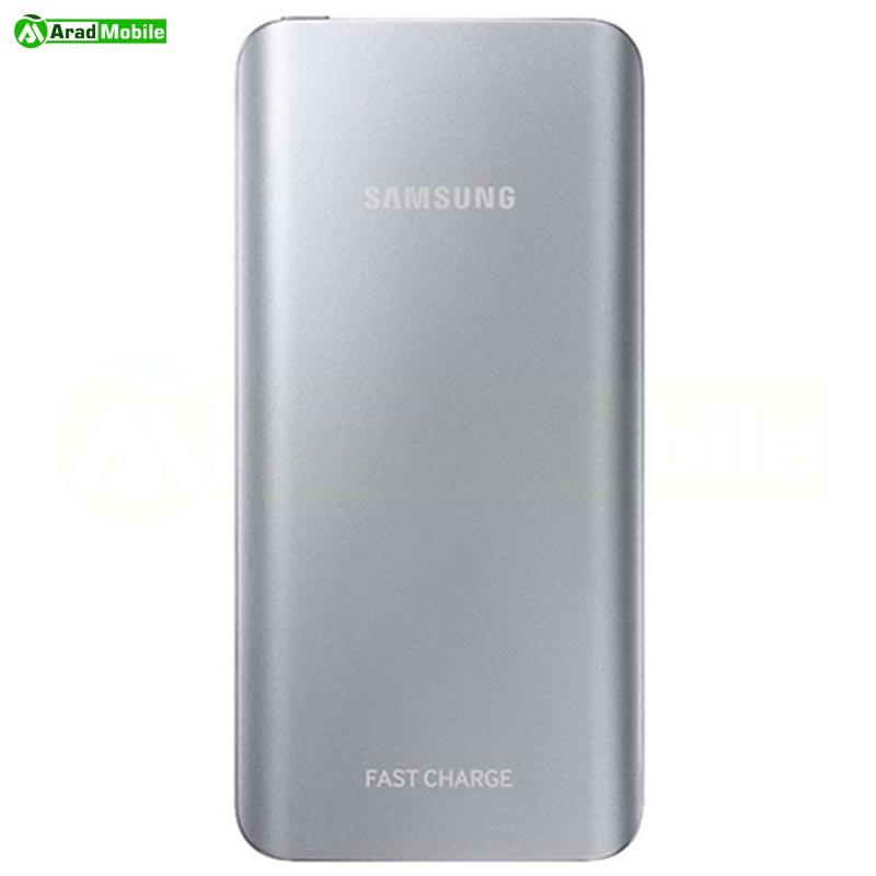 Samsung-Fast-Charger-5200mAh