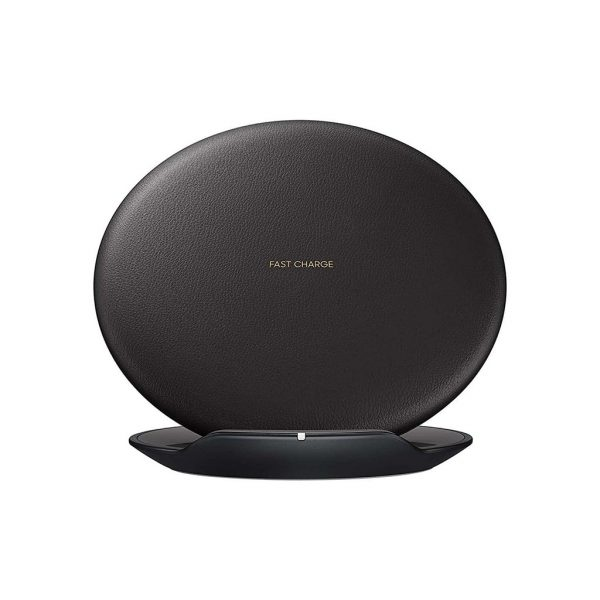 Samsung-Fast-Charger-Wireless