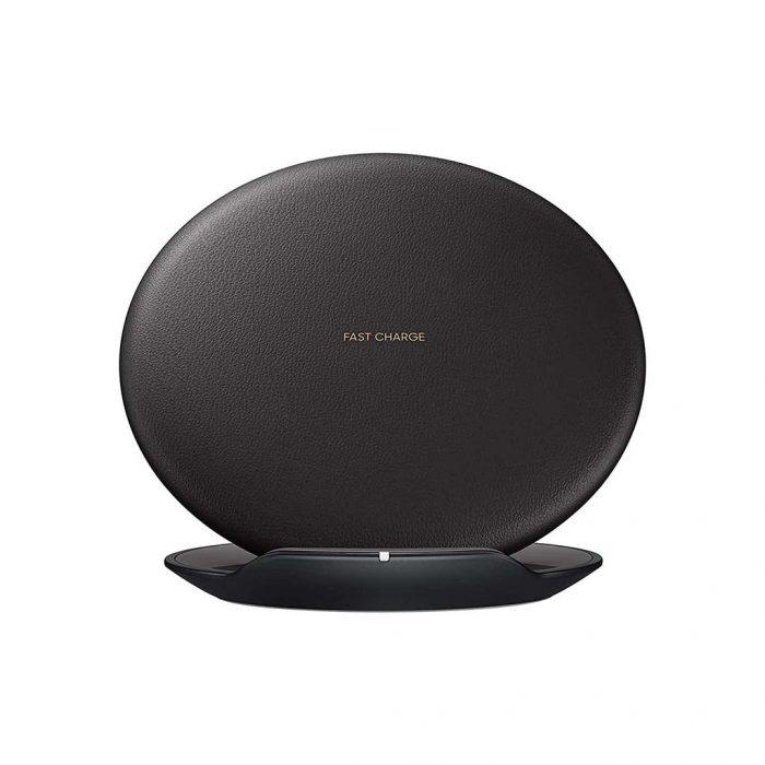 شارژر بی سیم سامسونگ مدل Convertible-های کپی | Samsung Convertible Wireless Charger