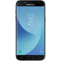 Samsung-Galaxy-J5-Pro_01