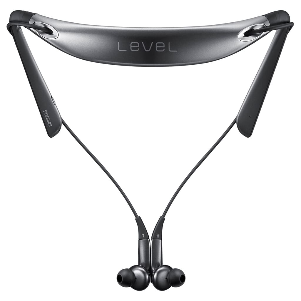 Samsung-Level-U-Pro-Wireless-Headphone