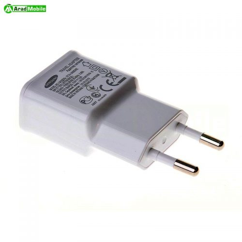 Samsung-Travel-Adapter-With-Type-C-Cable