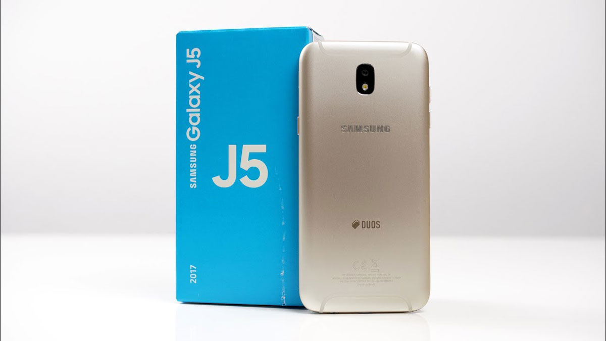 Samsung-j-5-pro-review