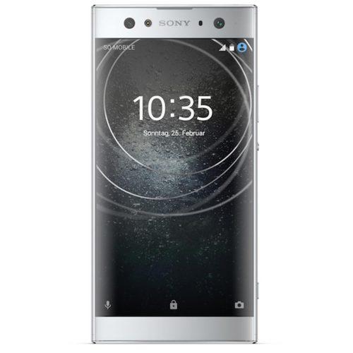 Sony-Xperia-XA2-Ultra