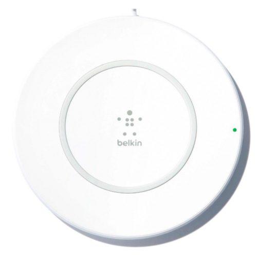 belkin-Wireless-Charging
