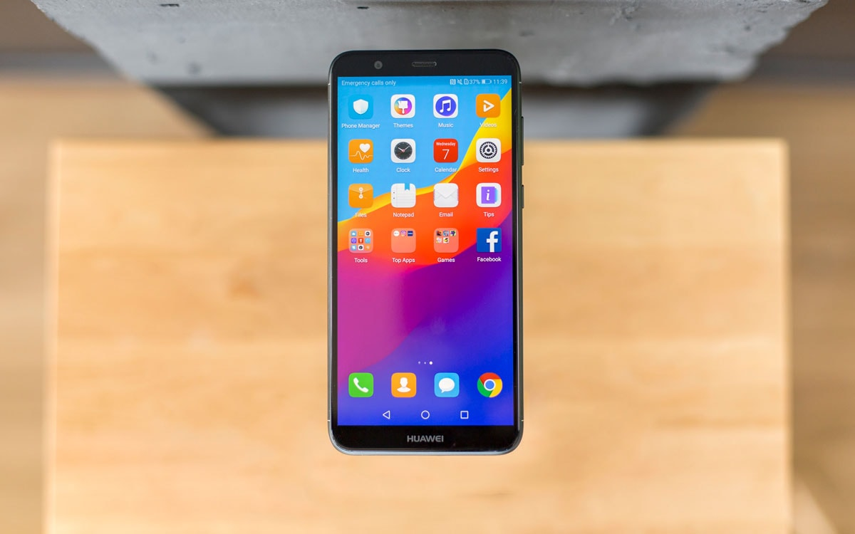 huawei-p-smart-review