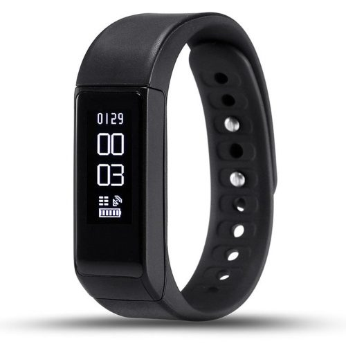 iWOWN-i5-Plus-SmartBand