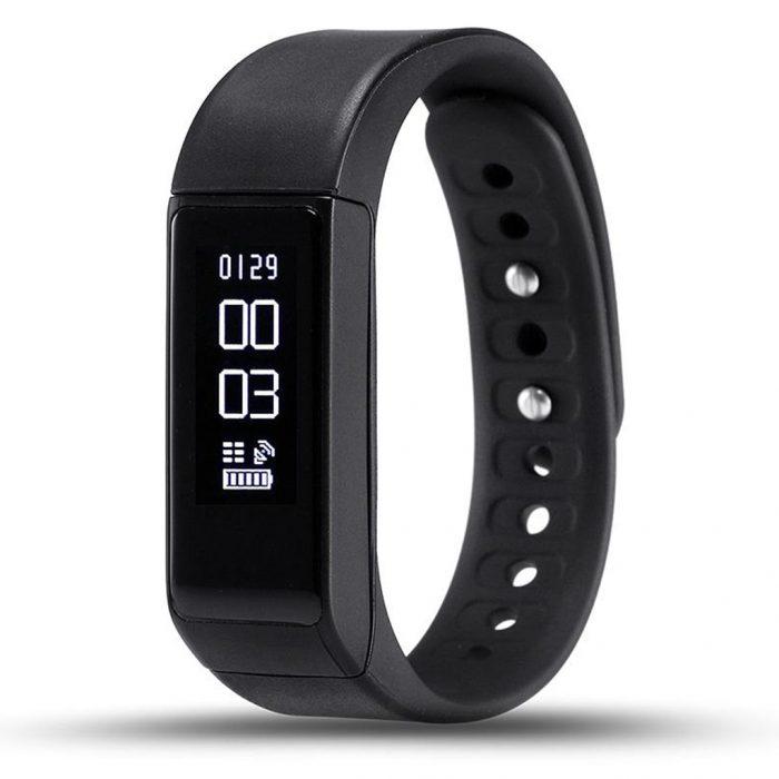 دستبند هوشمند آی واون مدل i5 Plus   iWOWN i5 Plus SmartBand