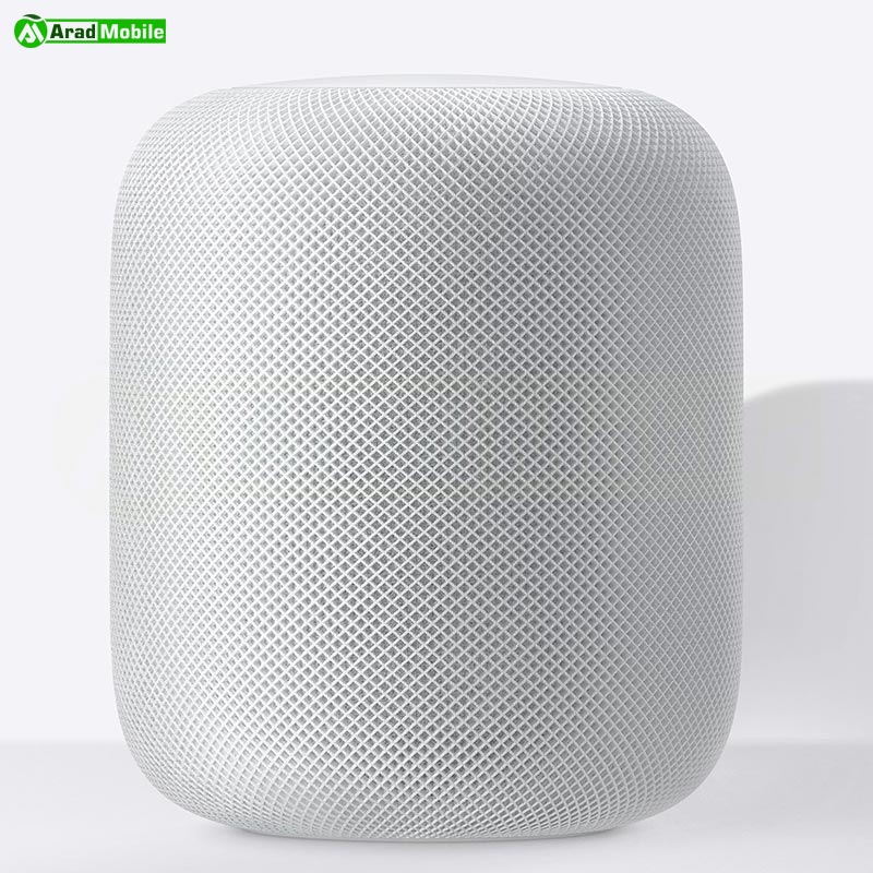 Appl-Homepod