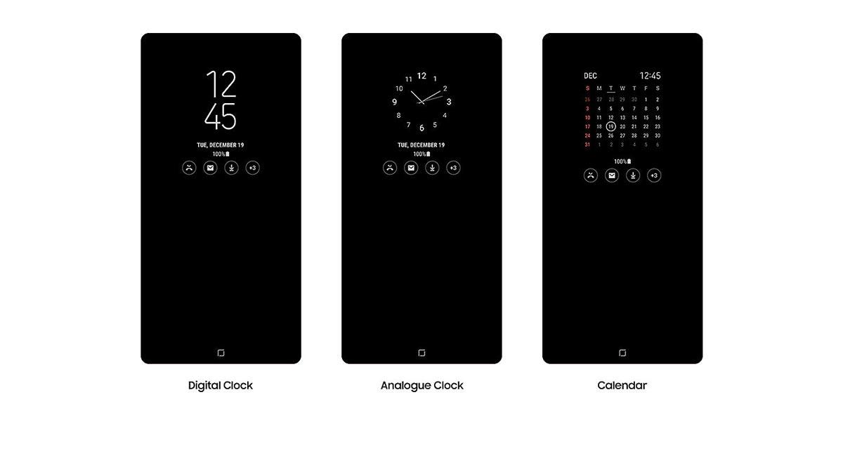 Samsung-a8-a8-plus-review