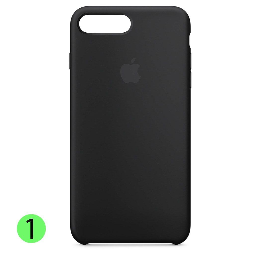 silicone-iphone-7plus-and-8plus