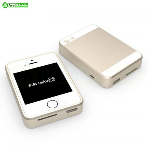 sim-dongle-for-iphone