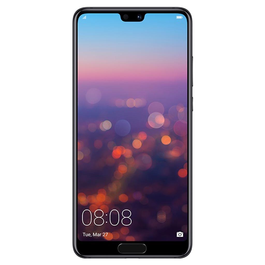 Huawei-p-20-pro