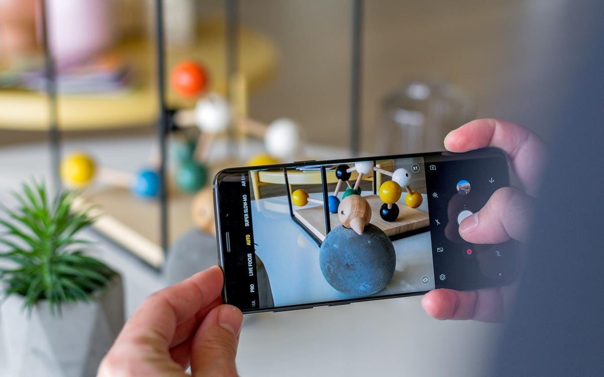 Samsung-s9-s9-plus-review