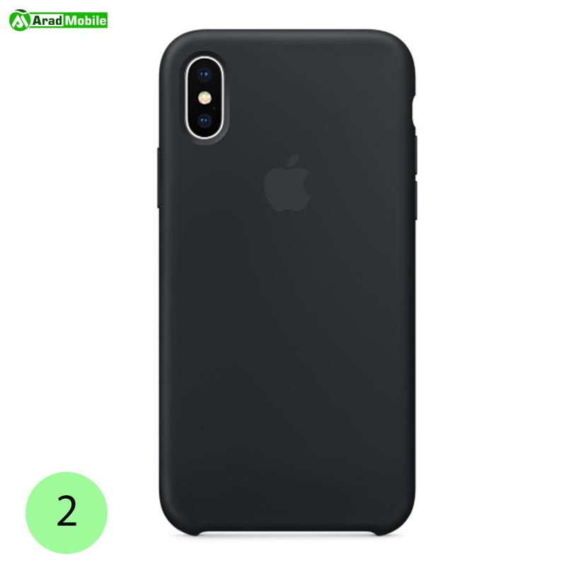 silicone-iphone-10