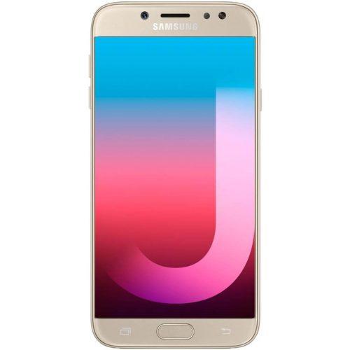 Samsung-Galaxy-J7-Pro_01