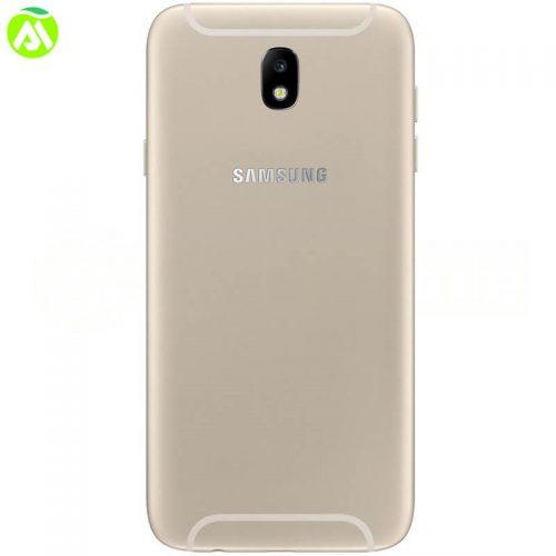 Samsung-Galaxy-J7-Pro_07