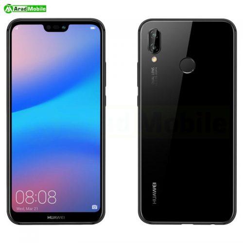 huawei-nova-3e